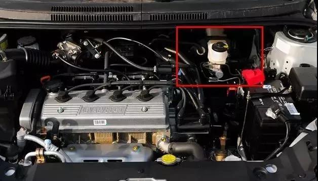 小车便利自助洗车机
